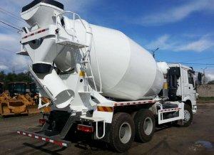 Купить бетон в новом осколе бетон в30 м400 цена москва