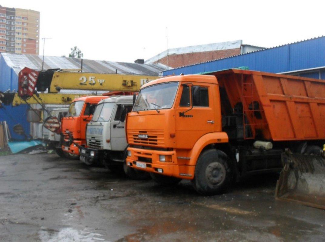 Снегоуборщики село Чаадаевка купить снегоуборочную машину село Высокая Гора