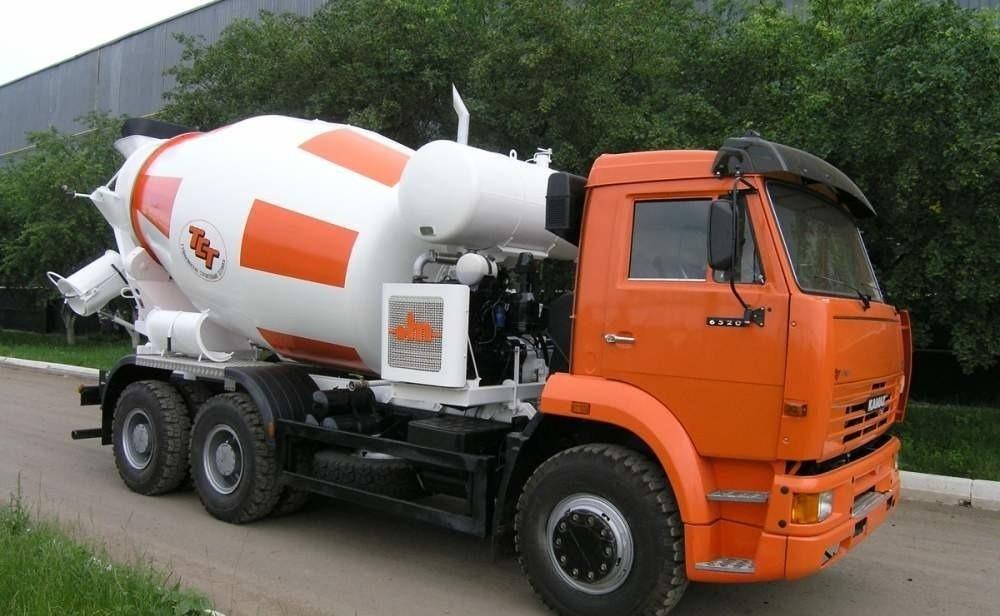Доставка бетона белгород затирочная машина по бетону в аренду в москве